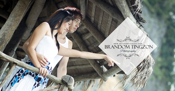 Photography Samples by Brandom Tingzon Photography - 015