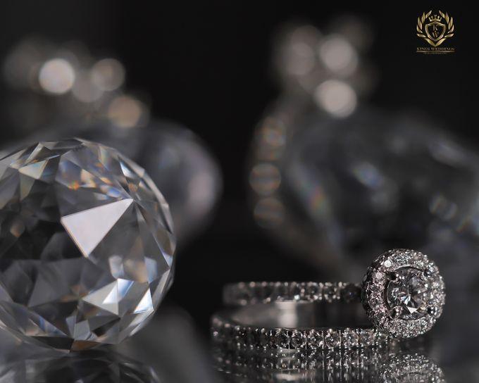 Fashion shoots by Kings weddings film & photography - 001