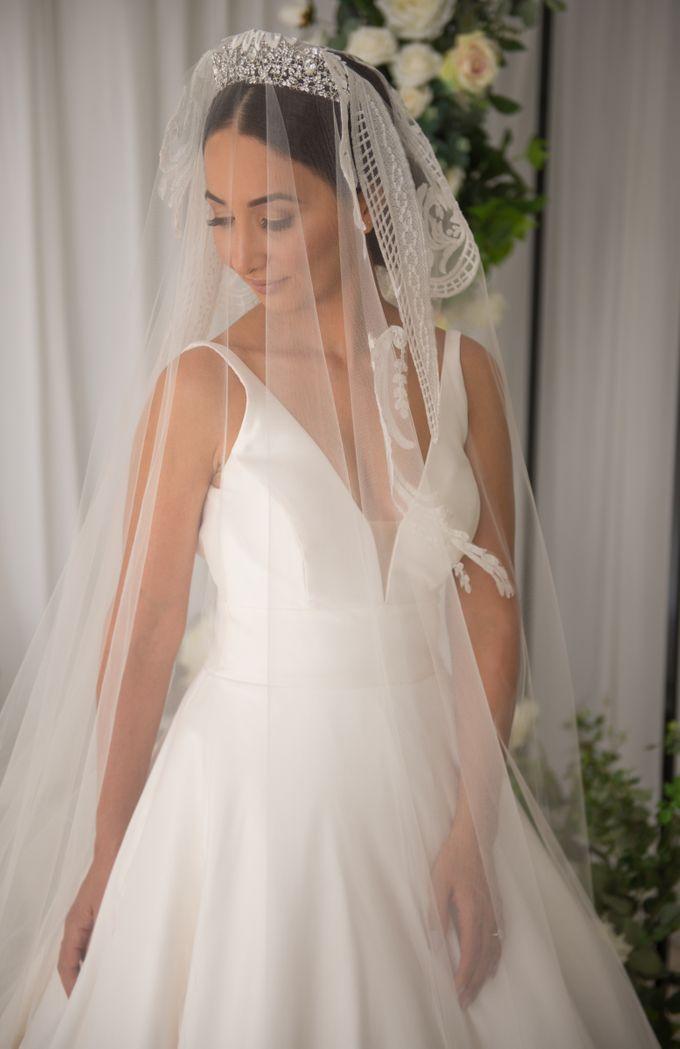 Enzi and Cigdem wedding by Kings weddings film & photography - 002