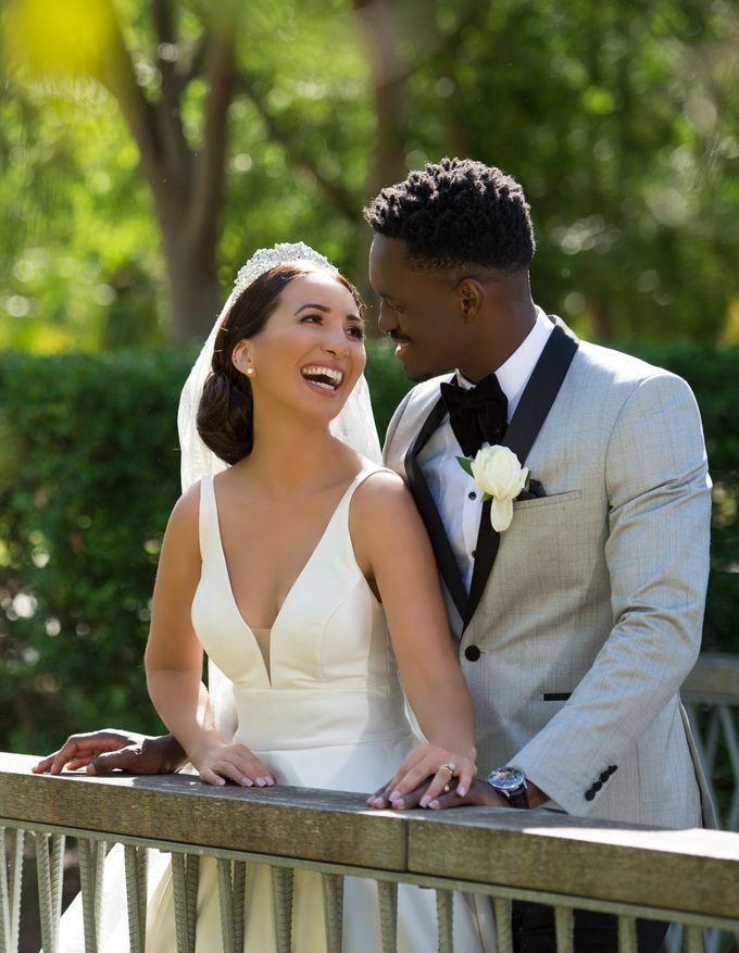Enzi and Cigdem wedding by Kings weddings film & photography - 001