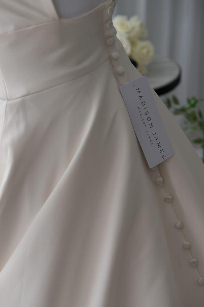 Enzi and Cigdem wedding by Kings weddings film & photography - 006
