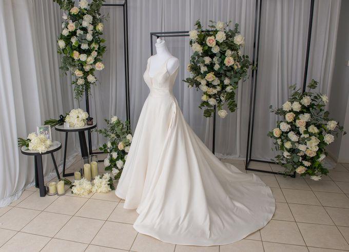 Enzi and Cigdem wedding by Kings weddings film & photography - 007