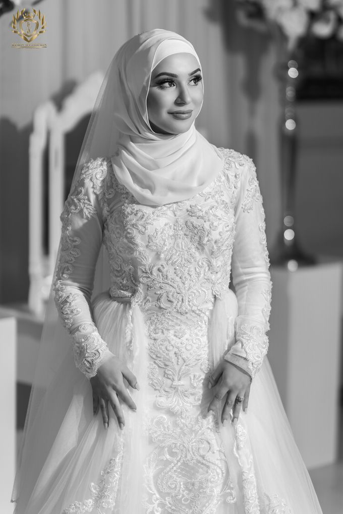 My wedding day is a once in a life time opportunity and the beginning of a beautiful adventure. Imagine planning the wedding day for a long time, and  by Kings weddings film & photography - 002