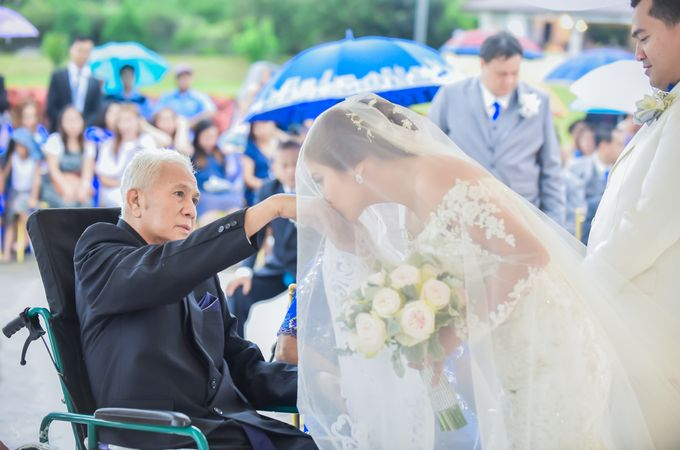 ERWIN + ELIZABETH Wedding by Mike Sia Photography - 042