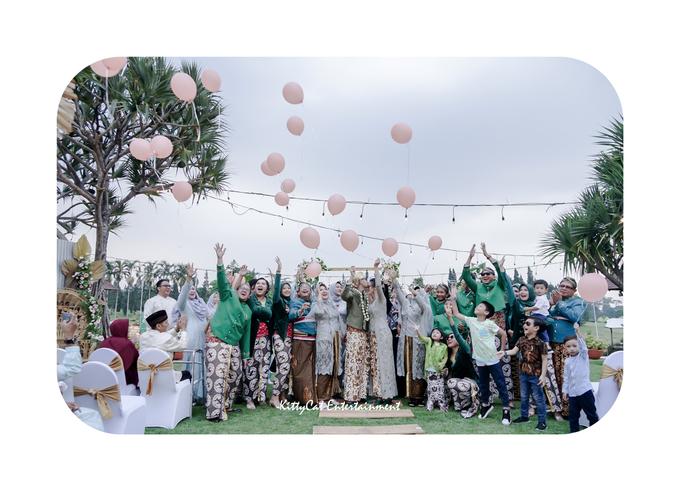 garden party Amel & Arya by KittyCat Entertainment - 002