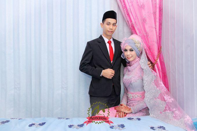Photo Wedding Prewedding by Mater's Photography - 026