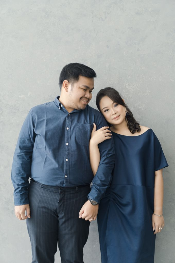 Couple Session Gayatri and Kevin by Kalyaharsa - 002