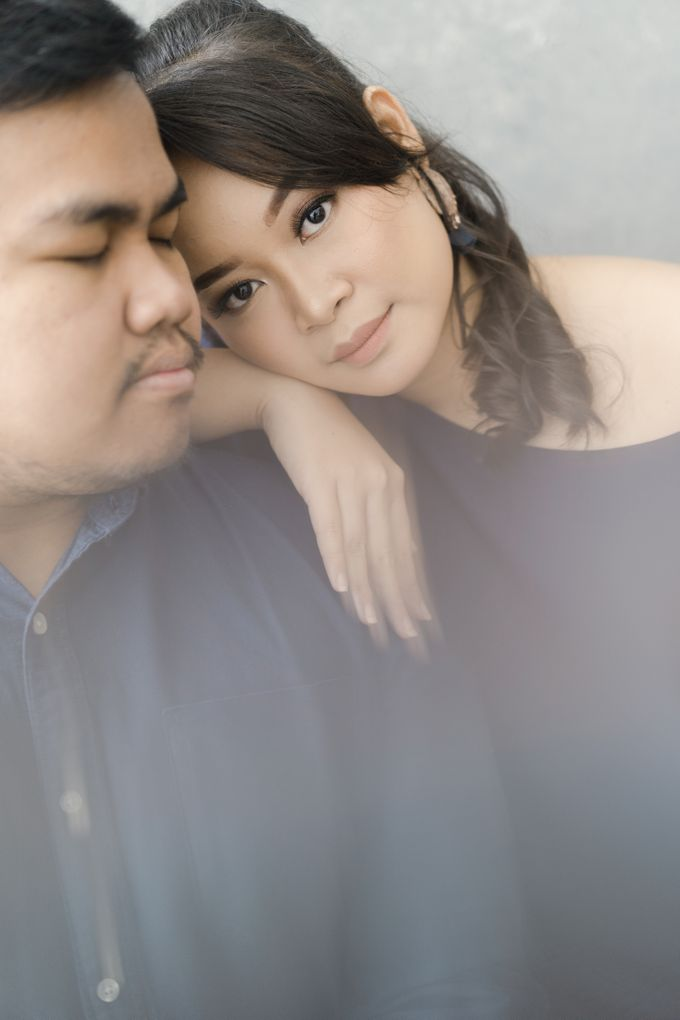 Couple Session Gayatri and Kevin by Kalyaharsa - 005