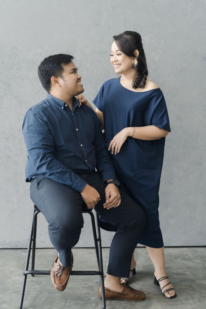 Couple Session Gayatri and Kevin by Kalyaharsa - 006