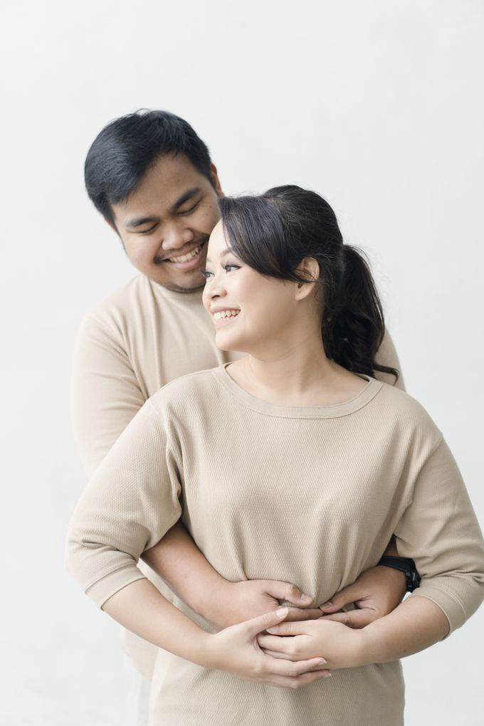 Couple Session Gayatri and Kevin by Kalyaharsa - 012