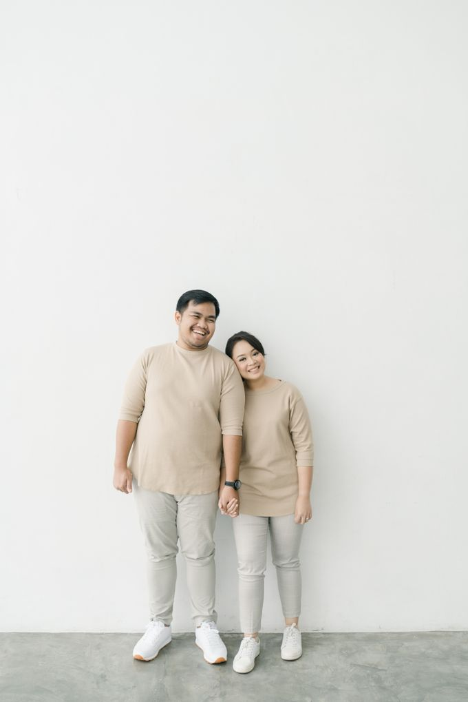 Couple Session Gayatri and Kevin by Kalyaharsa - 021