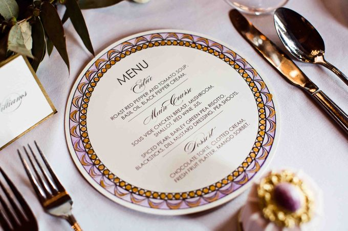 Luxury Wedding Planning by Luxe by Minihaha & co. - 007