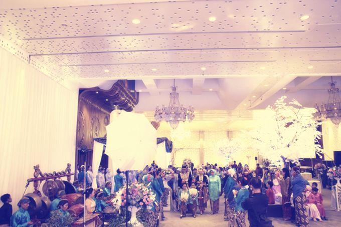 Wedding Photo by boomsphoto - 018