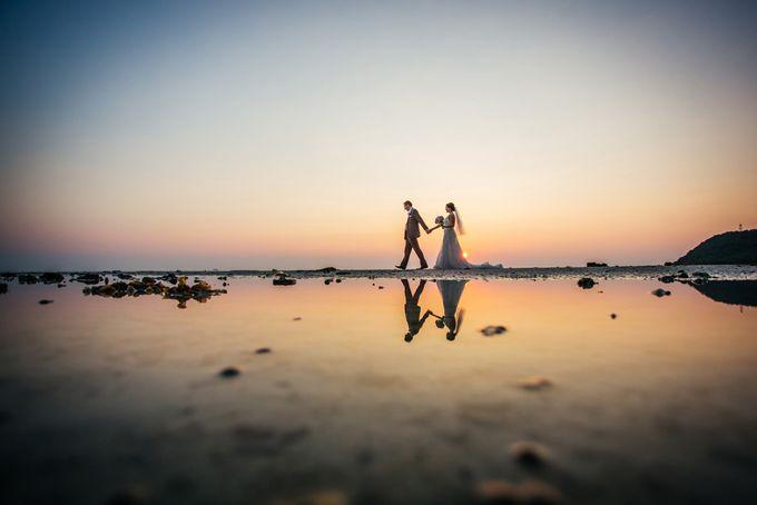 Weddings by Aidan Dockery - 004