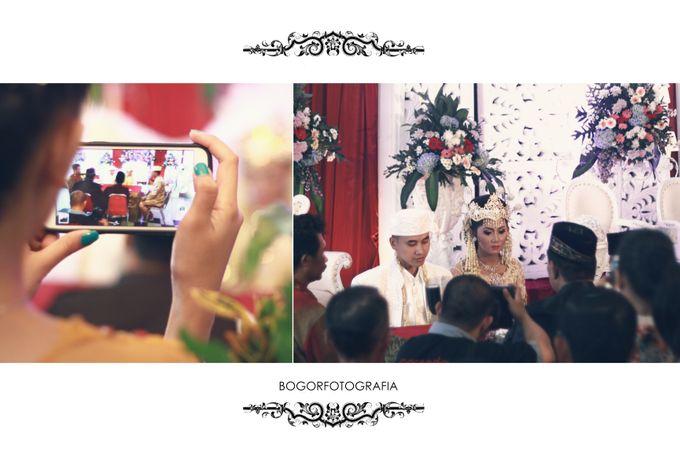 Wedding by Pohatji Fotografia - 016