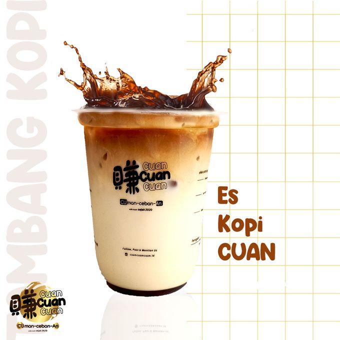 Tambang Kopi by Cuan Cuan Cuan - 002