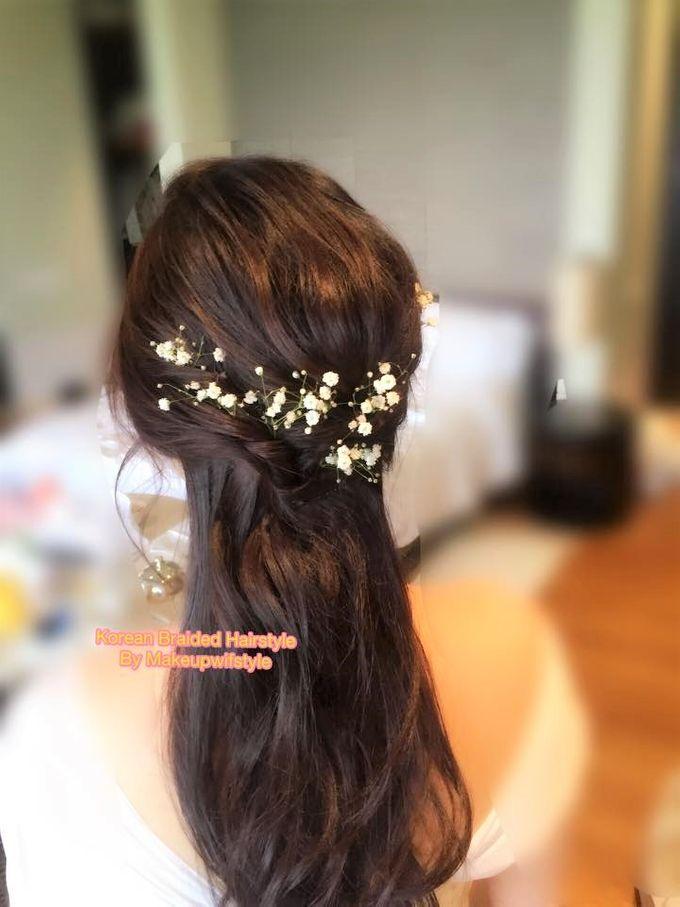 Bridal Arlene Bridal Makeover by Makeupwifstyle - 002