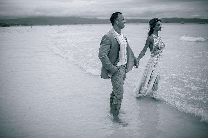 Ivo & Anelia by Something Beautiful Studios - 019