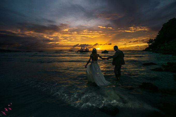 Ivo & Anelia by Something Beautiful Studios - 040