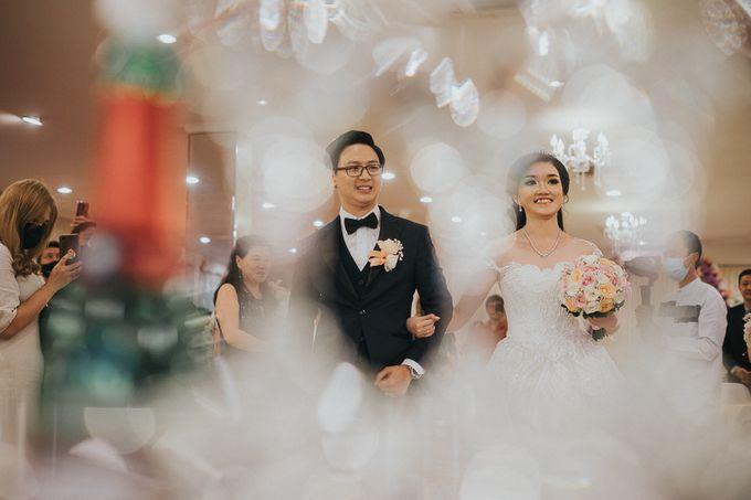 Wedding Jefri & Ariyana by KianPhotomorphosis - 024