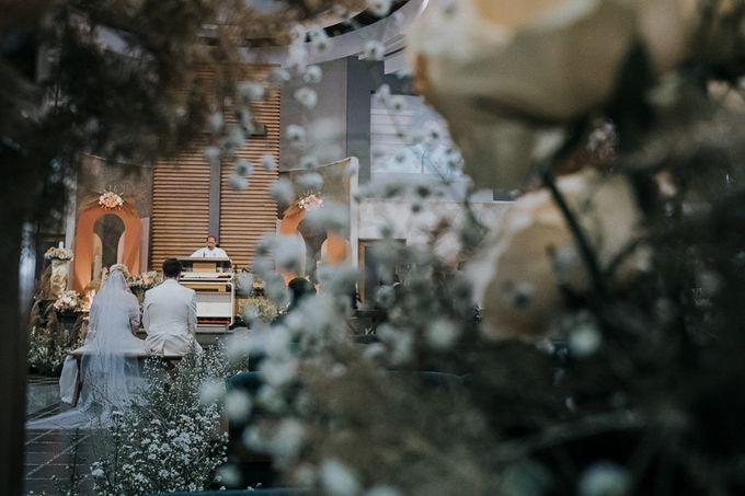 Wedding Connor & Kezia by KianPhotomorphosis - 016
