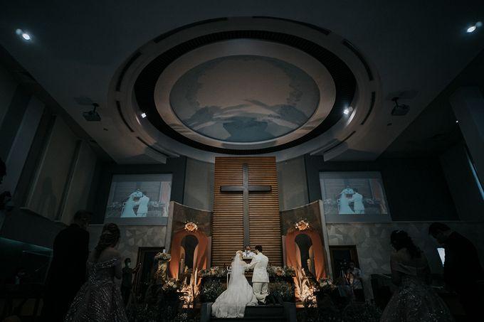 Wedding Connor & Kezia by KianPhotomorphosis - 017