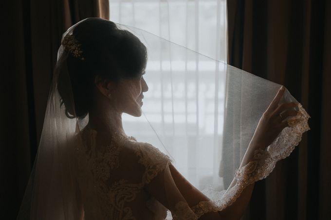 Wedding Jefri & Ariyana by KianPhotomorphosis - 023