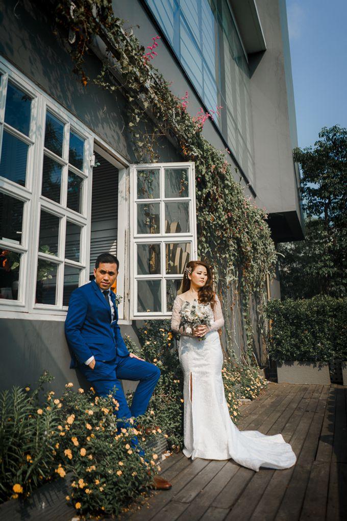 Wedding Robert & Indha by KianPhotomorphosis - 011