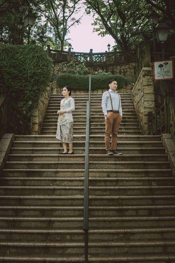 PreWedding Joni & Meliana by KianPhotomorphosis - 005