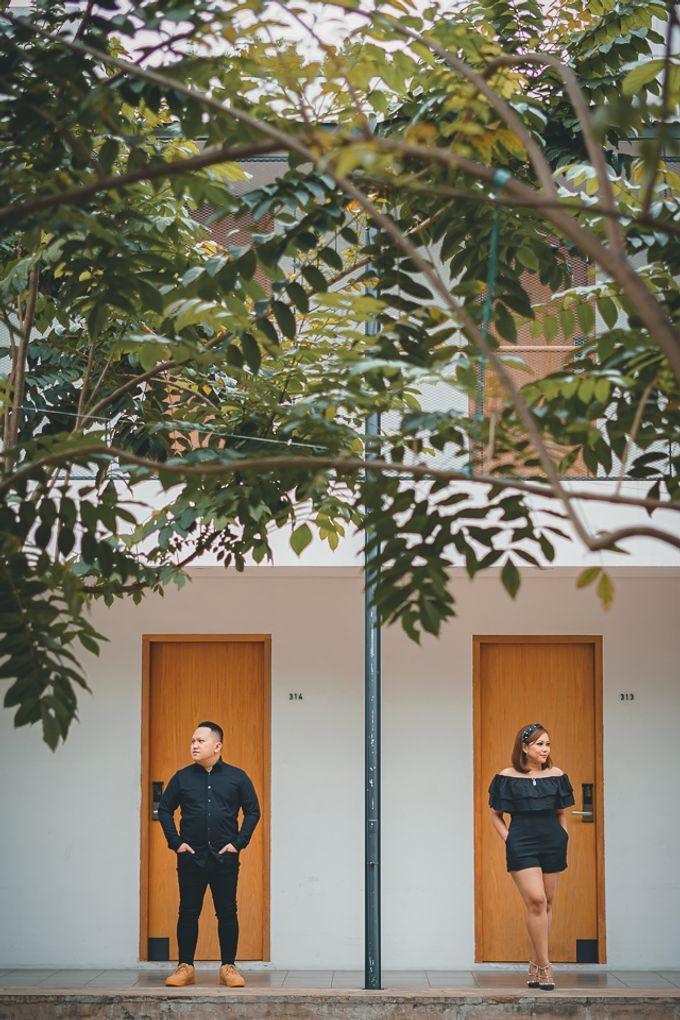 Prewedding Dwi & Anda by KianPhotomorphosis - 013