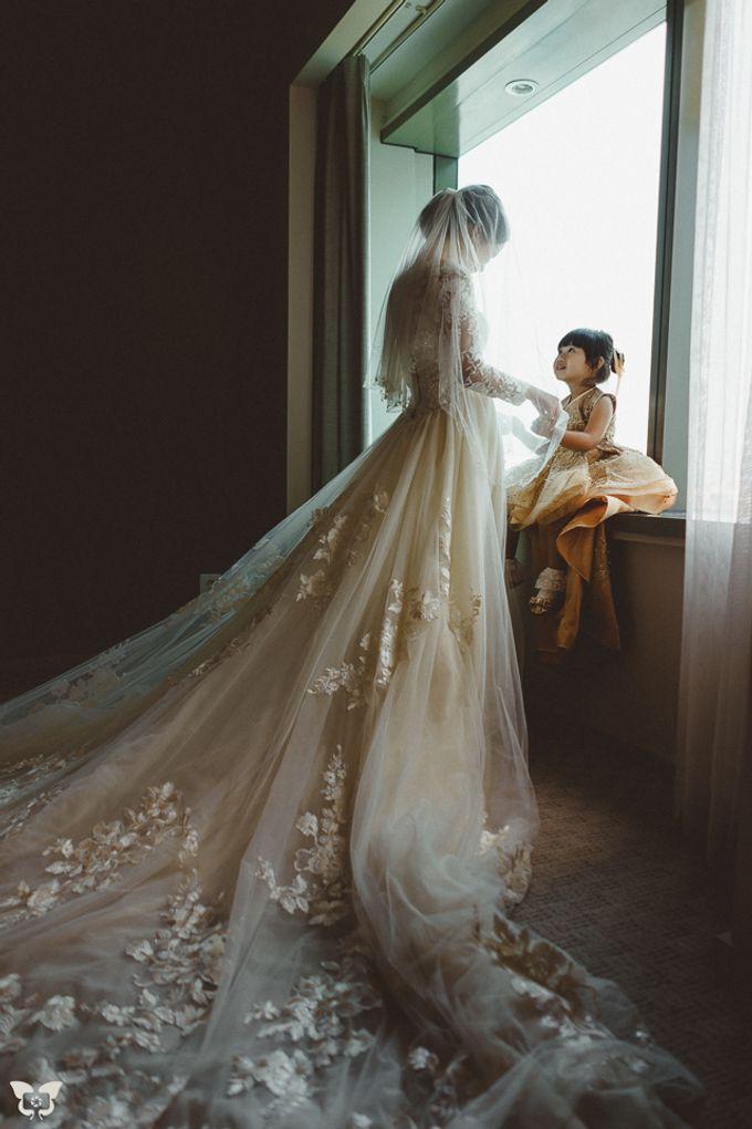 Wedding Joni & Meliana by KianPhotomorphosis - 001