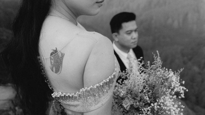 Prewedding Handoyo & Melanie by KianPhotomorphosis - 013