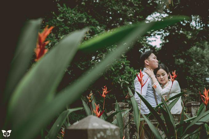 PreWedding Joni & Meliana by KianPhotomorphosis - 012