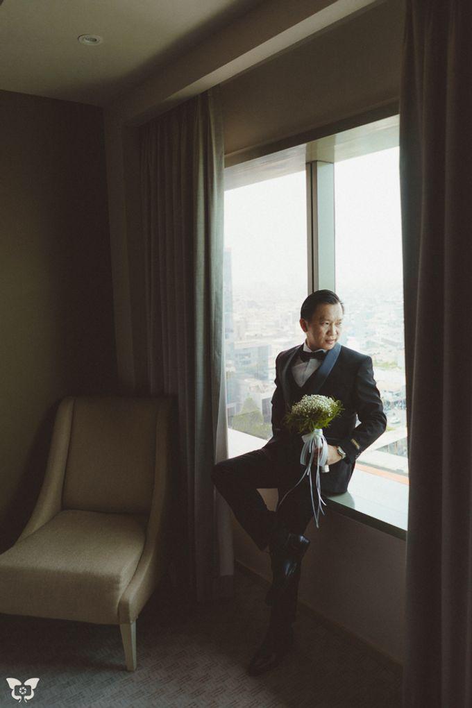 Wedding Joni & Meliana by KianPhotomorphosis - 004