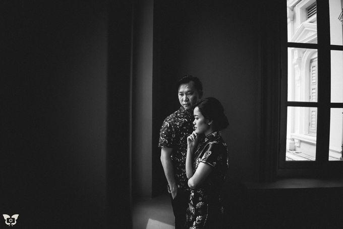 PreWedding Joni & Meliana by KianPhotomorphosis - 014