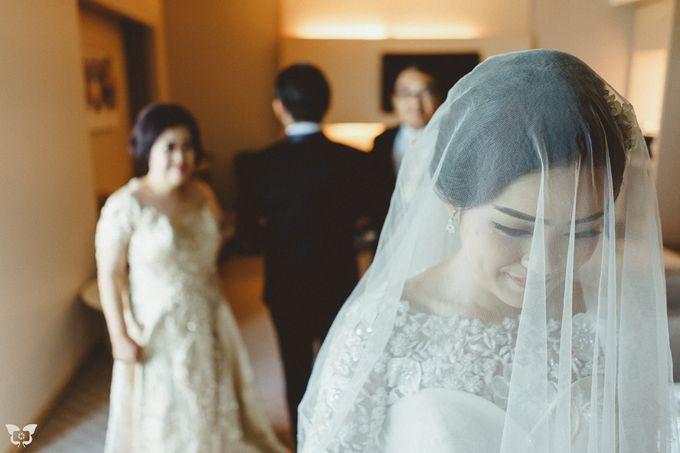 Wedding Joni & Meliana by KianPhotomorphosis - 005