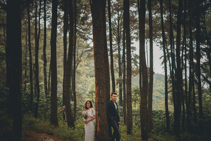 Prewedding Julian & Vita by KianPhotomorphosis - 009