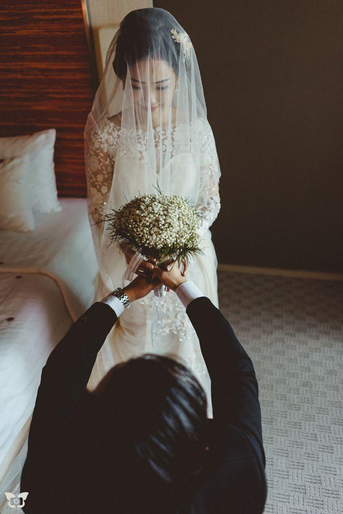 Wedding Joni & Meliana by KianPhotomorphosis - 006