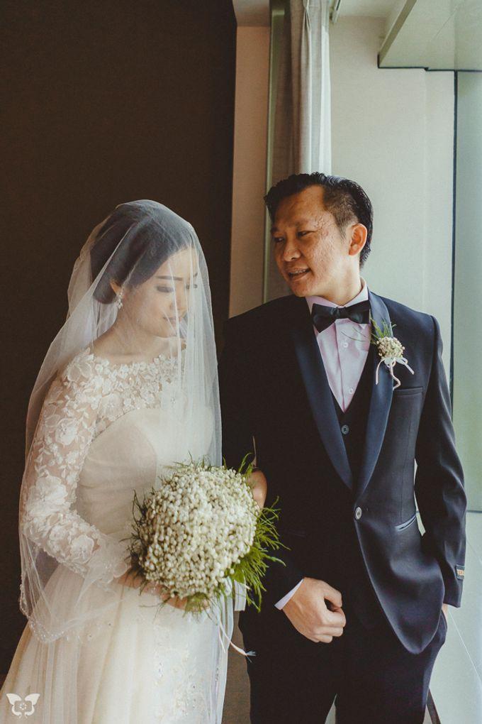 Wedding Joni & Meliana by KianPhotomorphosis - 007