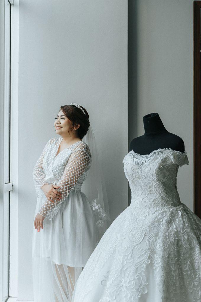Wedding Fendi & Chynthia by KianPhotomorphosis - 018