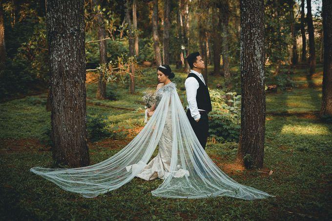 Prewedding Handoyo & Melanie by KianPhotomorphosis - 012