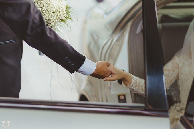 Wedding Joni & Meliana by KianPhotomorphosis - 010