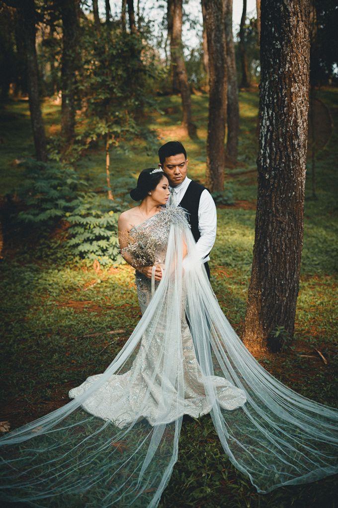 Prewedding Handoyo & Melanie by KianPhotomorphosis - 014