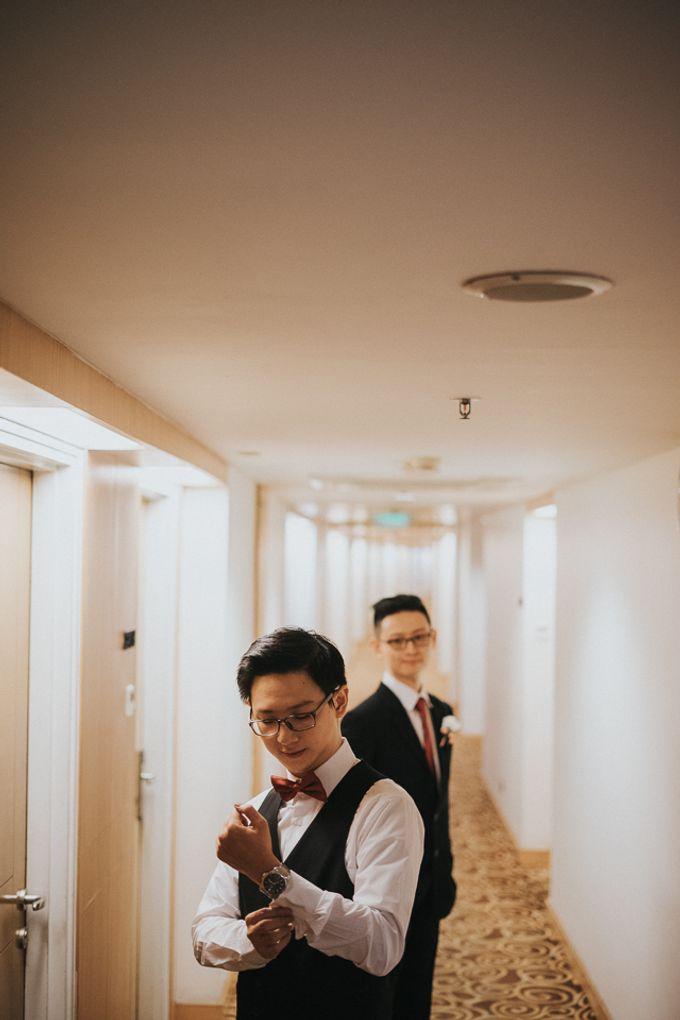 Wedding Jefri & Ariyana by KianPhotomorphosis - 009