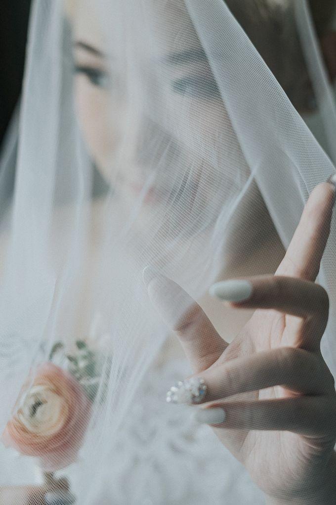 Wedding Connor & Kezia by KianPhotomorphosis - 023