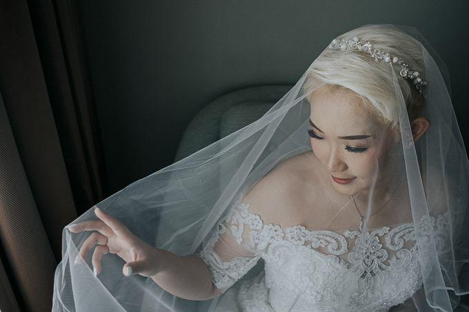 Wedding Connor & Kezia by KianPhotomorphosis - 008
