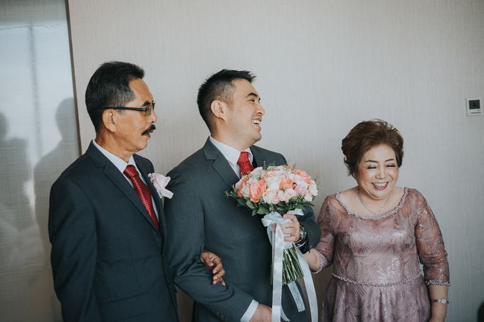 Wedding Ronald & Juwita by KianPhotomorphosis - 020