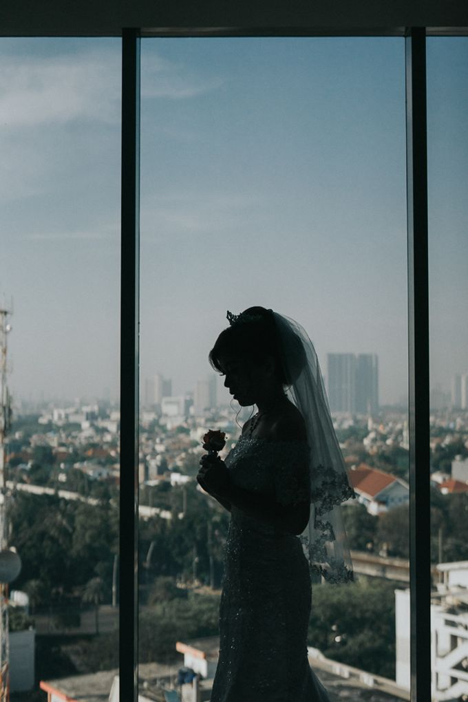 Wedding Ronald & Juwita by KianPhotomorphosis - 023