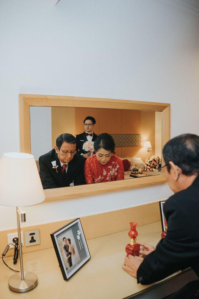 Wedding Jefri & Ariyana by KianPhotomorphosis - 011