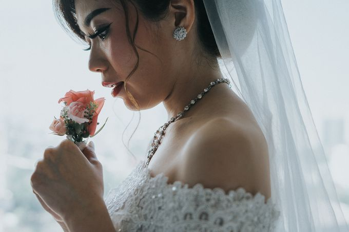 Wedding Ronald & Juwita by KianPhotomorphosis - 024